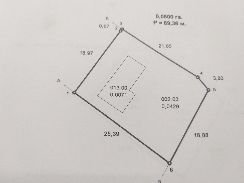продажа дома номер H-152450 в Затоке, фото номер 2